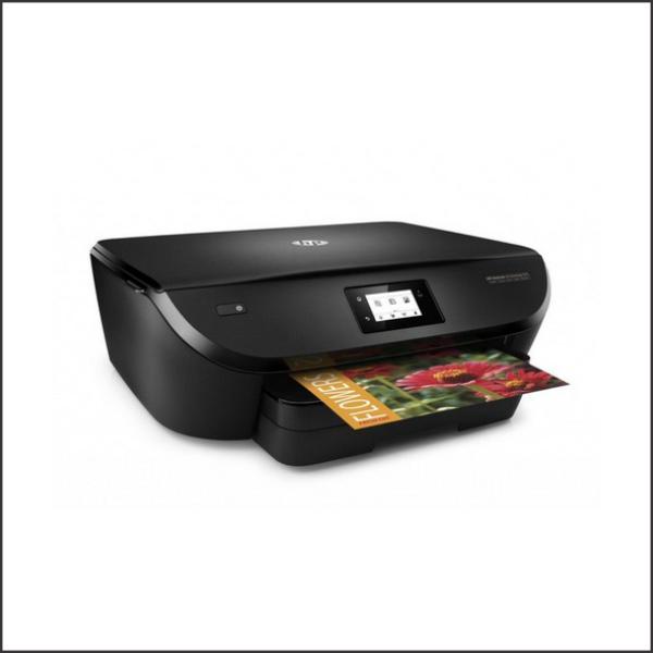 HP DeskJet 5575 All-in-One Ink Advantage