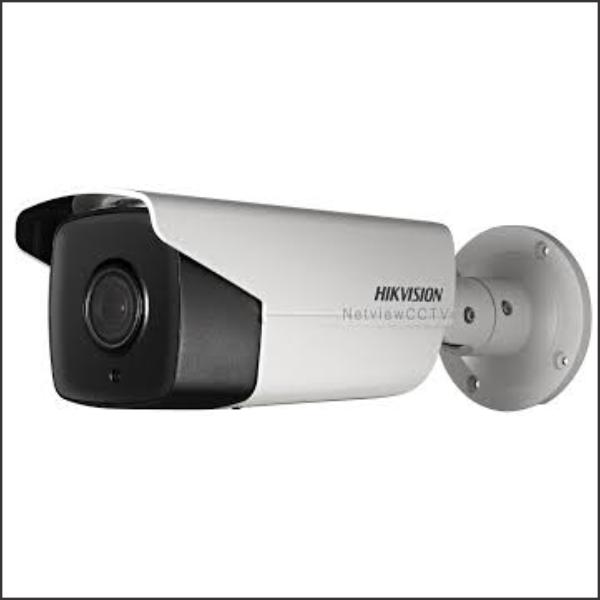 HikVision DS-2CD2T32-I8
