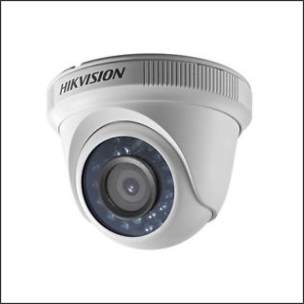 Hikvision DS-2CE56C0T-IRM  – TURBO HD 720p