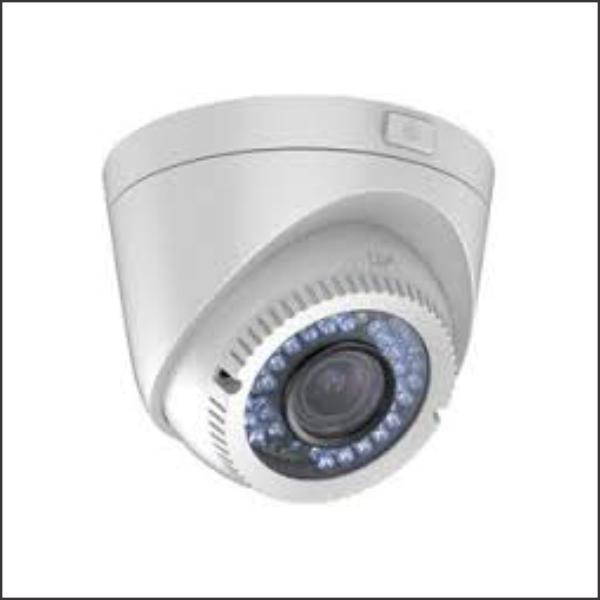 Hikvision DS-2CE56D1T-VFIR3  – TURBO HD1080p