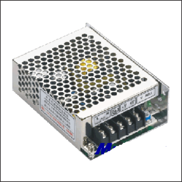 Multiview HS60-12