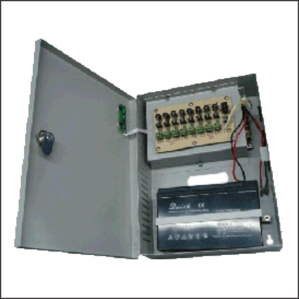 Multiview UPS120-8C