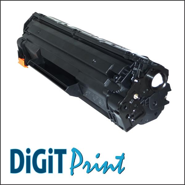 Toner HP HT285A 85A P1102, M1132 CE285A
