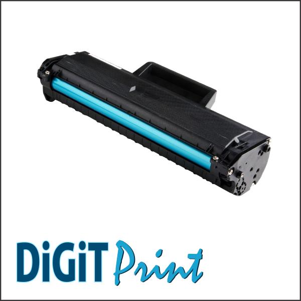 Toner Samsung MLT-D104s (No Chip)