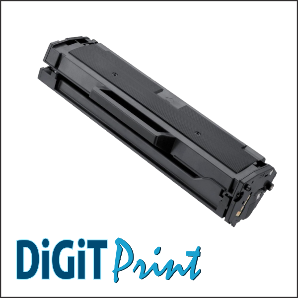 Toner Samsung MLT-D111s (bez chip)