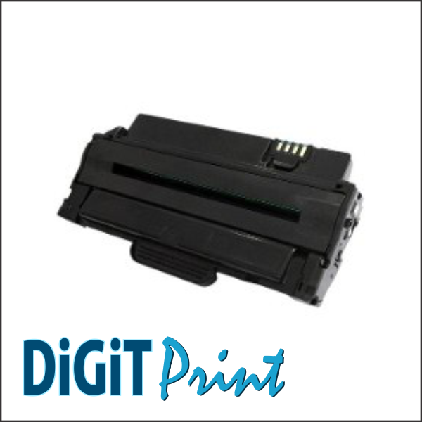 Toner Samsung MLT-D105s (No Chip)