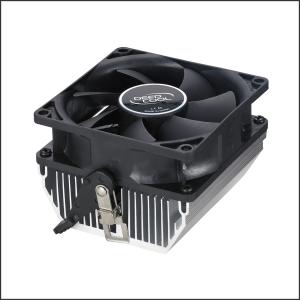 Cooler DeepCool CK-AM209 All AMD 65W