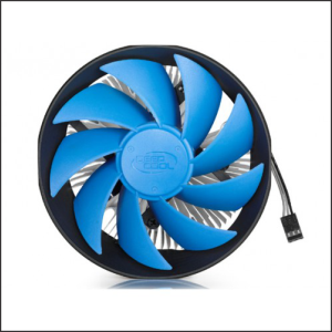 Cooler Deepcool Gamma Archer all Intel/AMD up to 95W