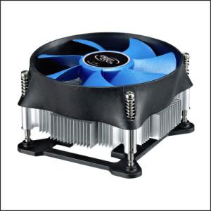 Cooler Deepcool Theta 15 PWM Intel LGA 1150/1151/1155/1156 95W
