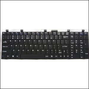 MSI MS Series MS-1683 Laptop Keyboard
