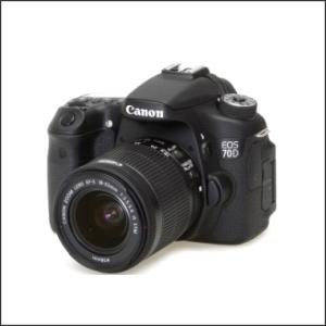 Canon EOS 70D EFS1855IS   WiFi