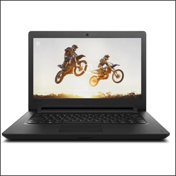 Notebook Lenovo 110-15ISK i3-6100U 4GB/500GB/IntelHD520/15.6″ HD LED/DOS