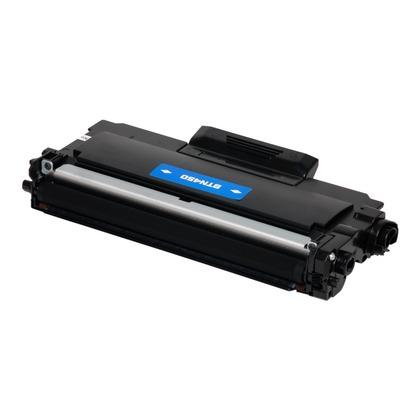 Toner for Brother DCP 1510/1512/HL1110/1112/MFC 1810/1815, TN1050/1060 TOBR TN1050/TN1030