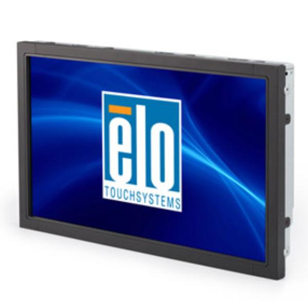 ELO ET1537L-7CWC-1-IP65-G