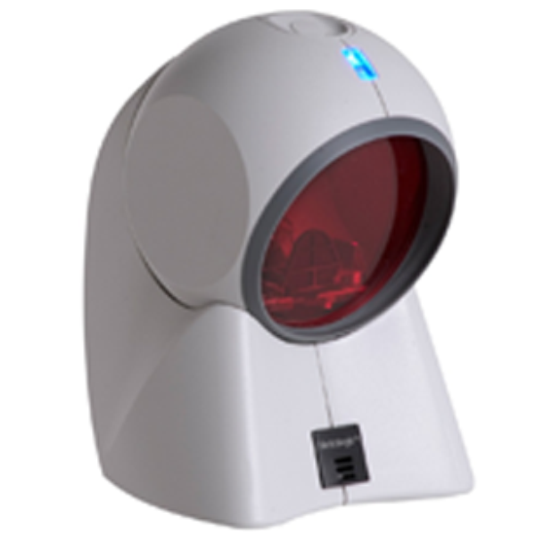 MK7120 Omni-Scanner ORBIT