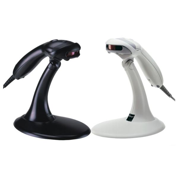 MK9520-77A47 Voyager Handscanner