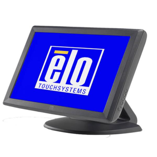 ELO ET1515L-8CEC-1-GY-G 15′